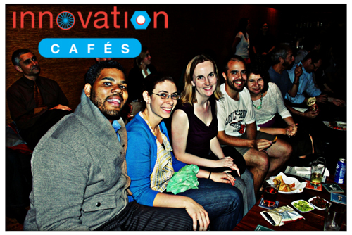 http://sciencecafes.org/media/images/logos/Smiles-iCafe.jpg