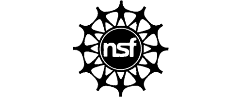 National Science Foundation-wide